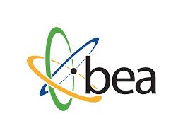 BEA Campus Olomouc logo