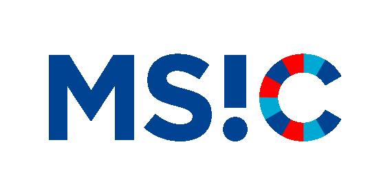 MSIC logo